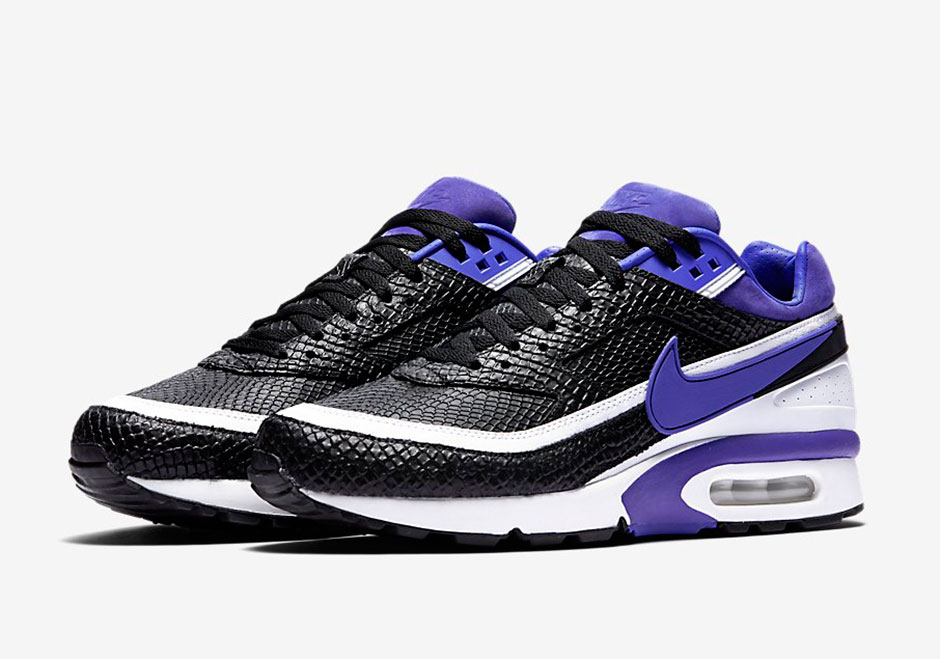 nike-air-classic-bw-persian-violet-snakeskin-01