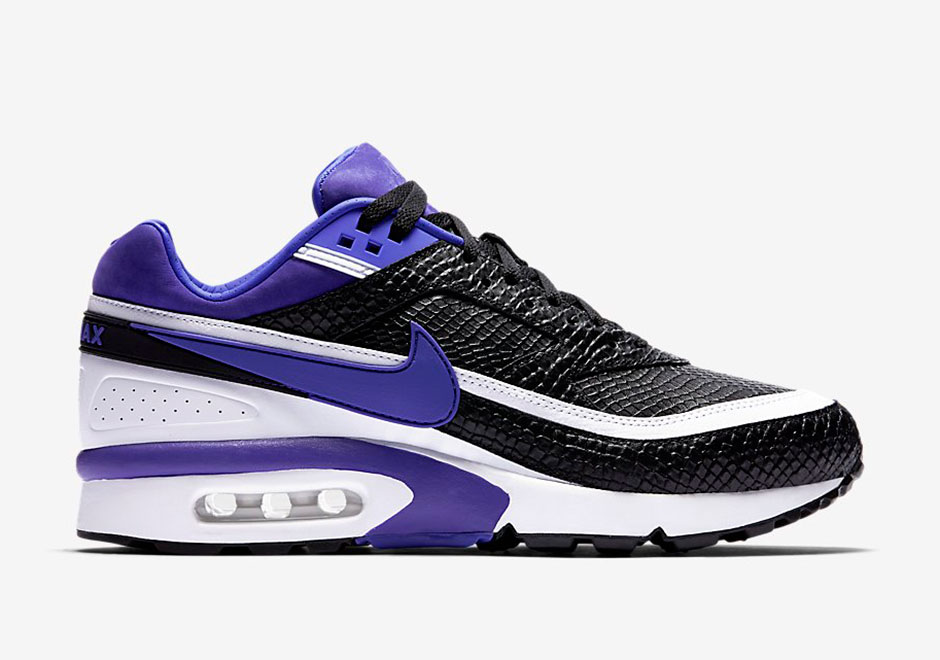 nike-air-classic-bw-persian-violet-snakeskin-02