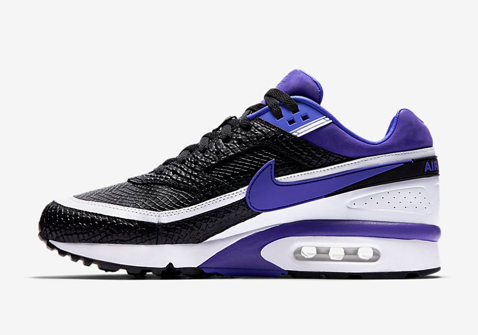 nike-air-classic-bw-persian-violet-snakeskin-03