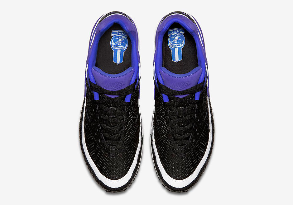 nike-air-classic-bw-persian-violet-snakeskin-04