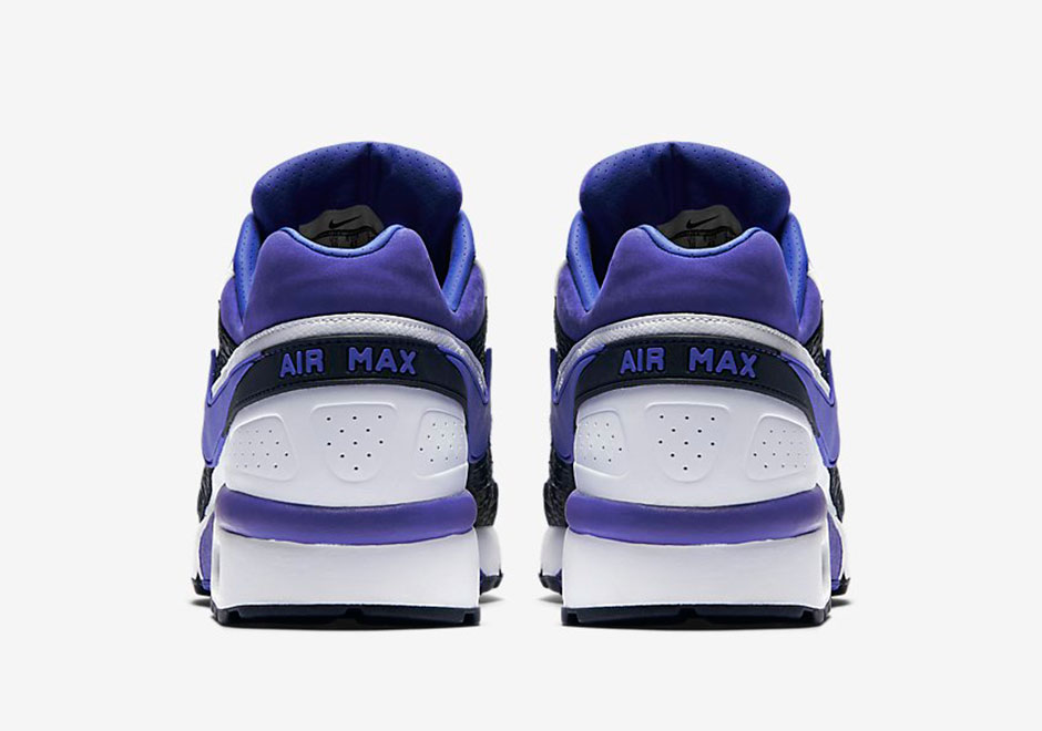 nike-air-classic-bw-persian-violet-snakeskin-05