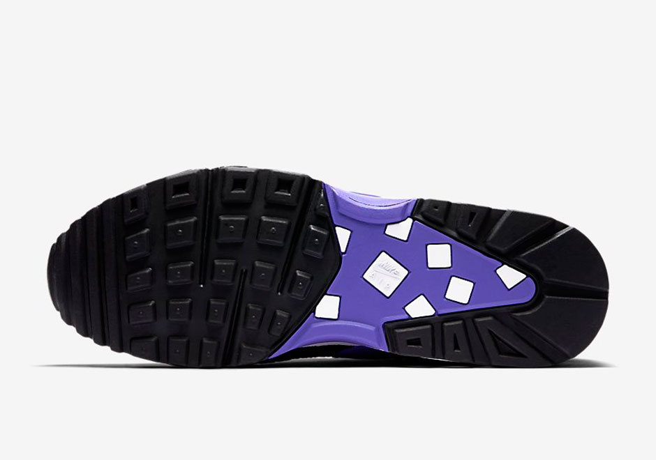 nike-air-classic-bw-persian-violet-snakeskin-06