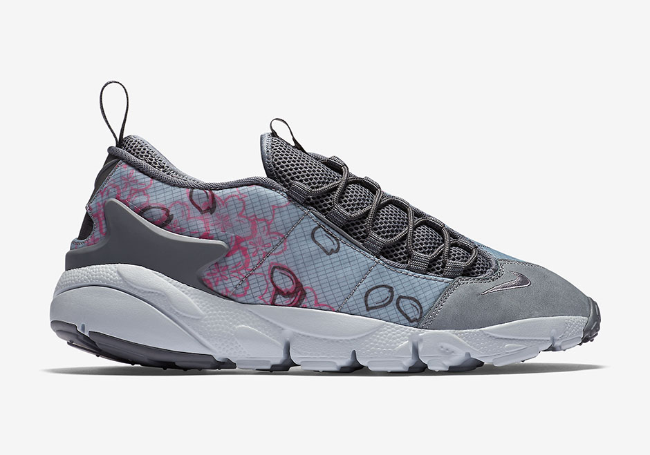 nike-air-footscape-motion-retro-sakura-02