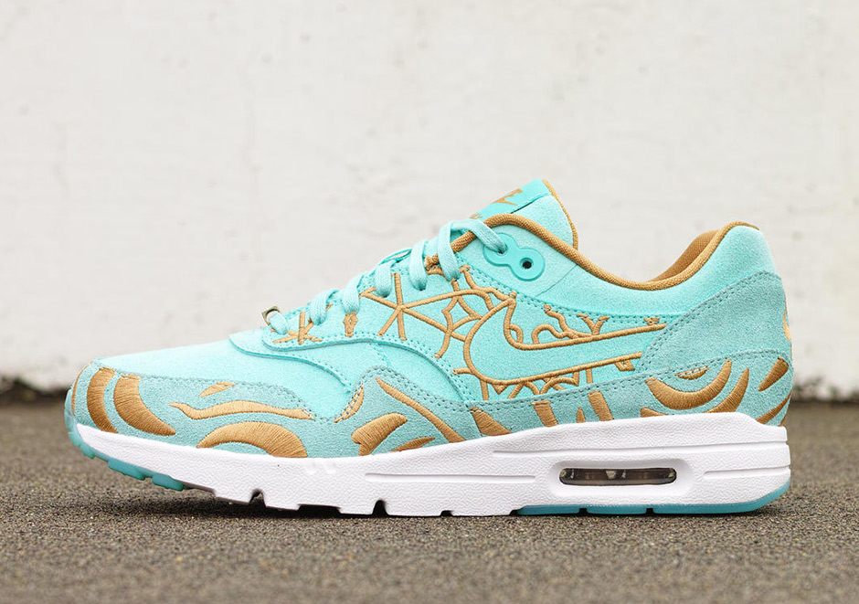 nike-air-max-1-ultra-city-collection-paris-2