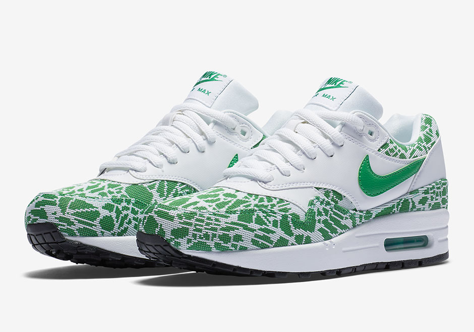 nike-air-max-1-wmns-spring-2016-graphic-01