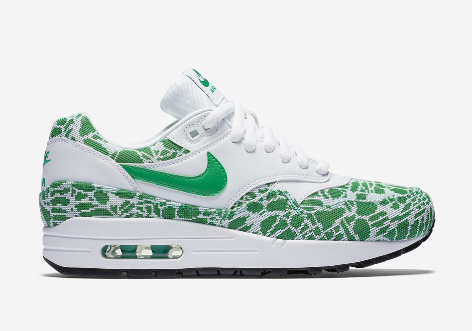 nike-air-max-1-wmns-spring-2016-graphic-02