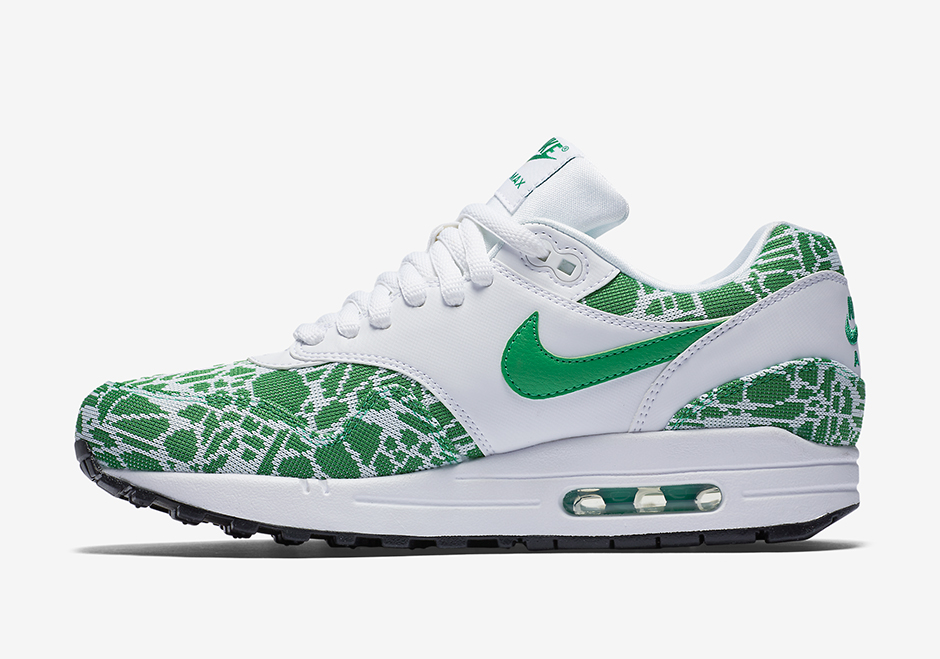 nike-air-max-1-wmns-spring-2016-graphic-03