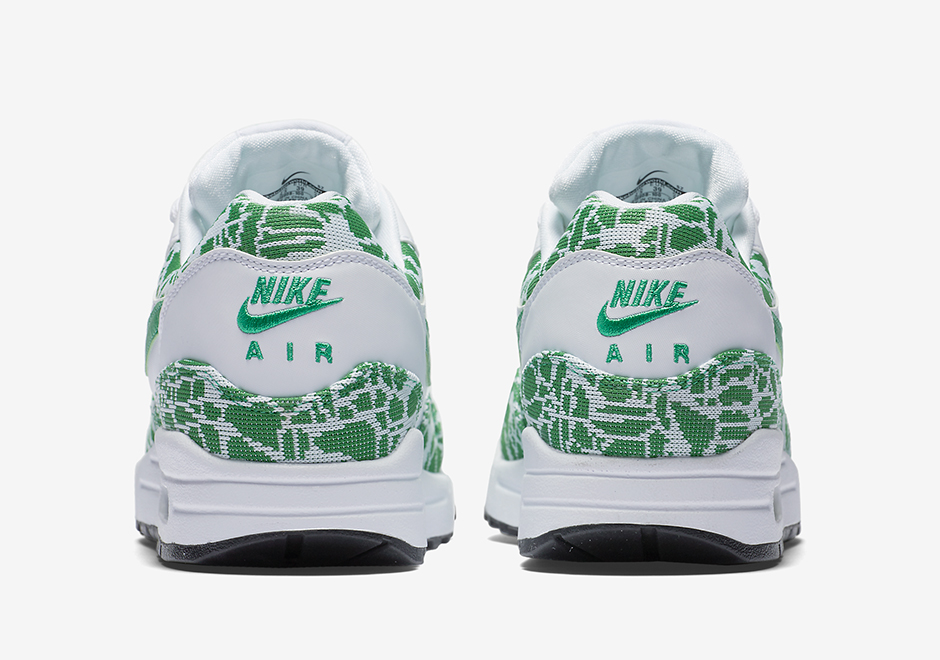 nike-air-max-1-wmns-spring-2016-graphic-05