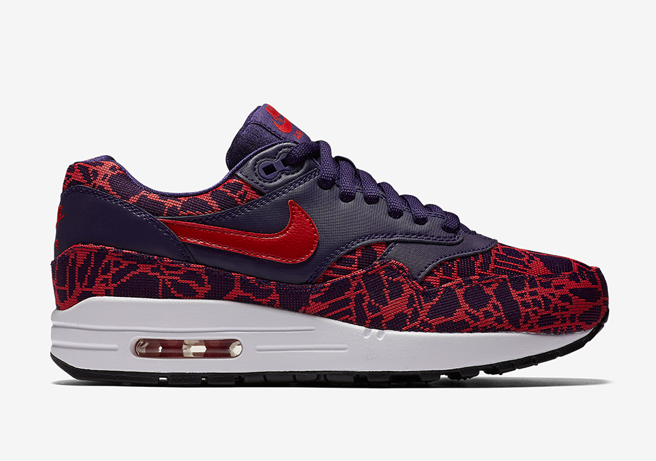 nike-air-max-1-wmns-spring-2016-graphic-08