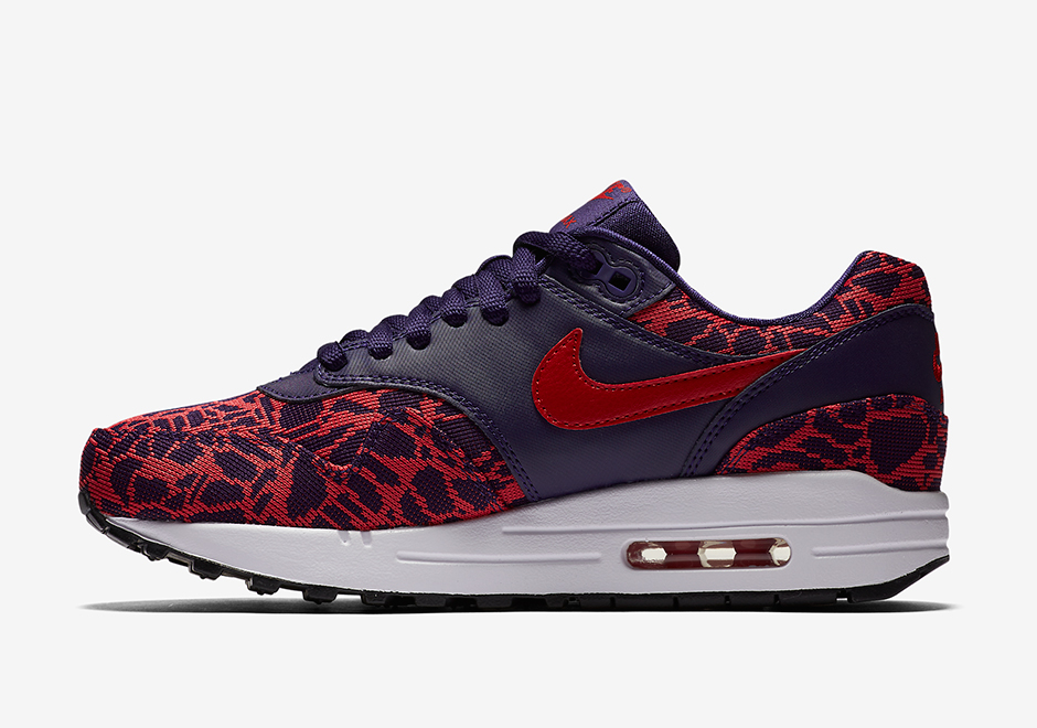 nike-air-max-1-wmns-spring-2016-graphic-09