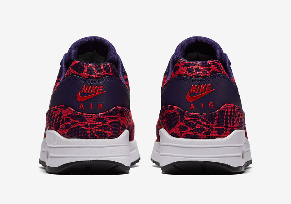 nike-air-max-1-wmns-spring-2016-graphic-11