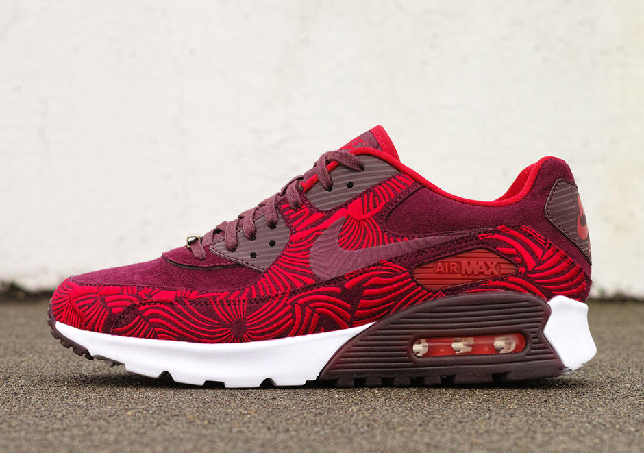 nike-air-max-90-ultra-city-collection-shanghai