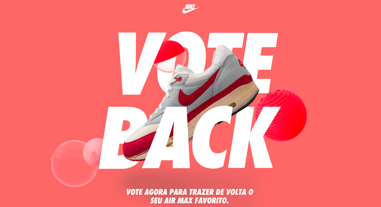 nike-air-max-day-vote-back-1