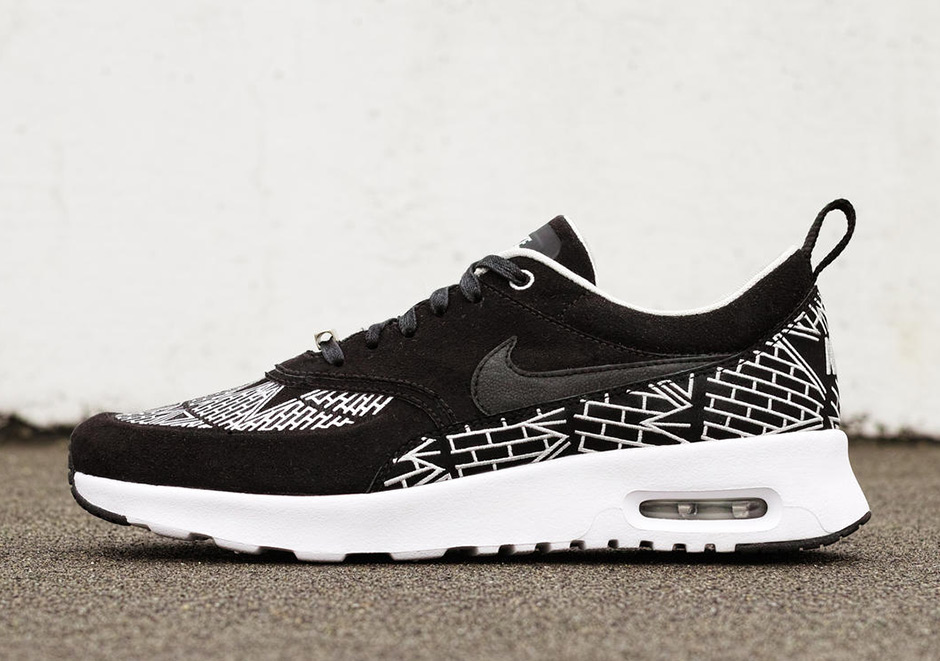 nike-air-max-thea-city-collection-nyc-