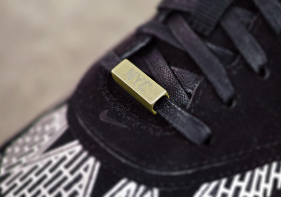 nike-air-max-thea-city-collection-nyc-1