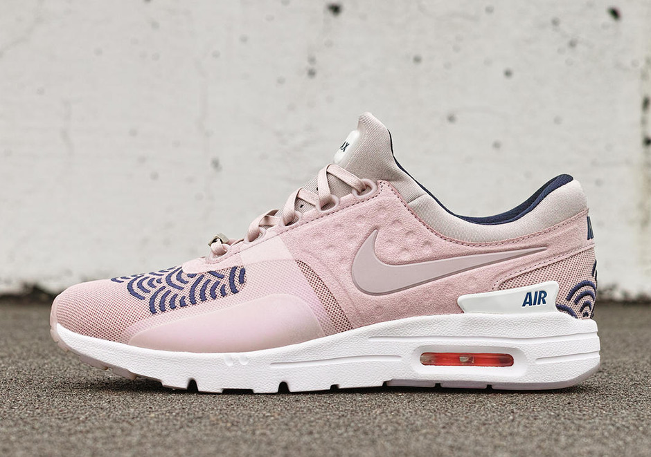 nike-air-max-zero-city-collection-tokyo-1