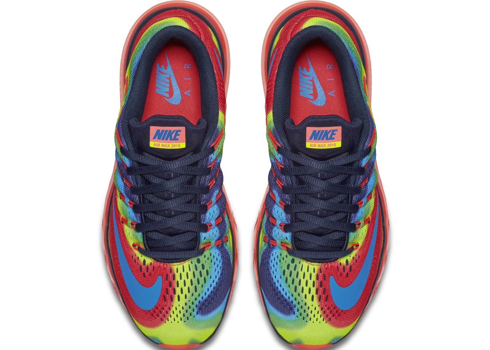 nike-kids-heat-map-air-max-2016-02