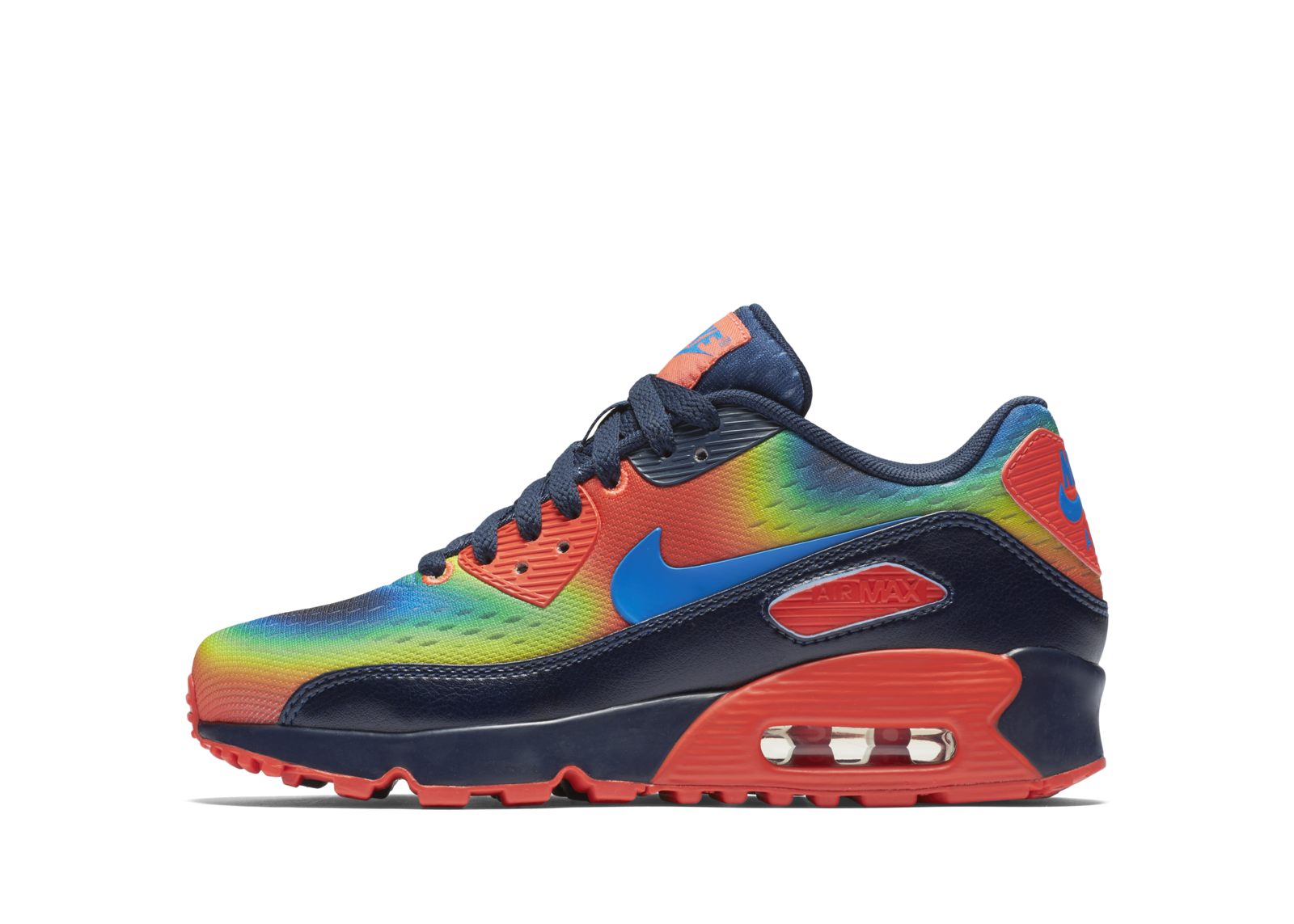 nike-kids-heat-map-air-max-90-01