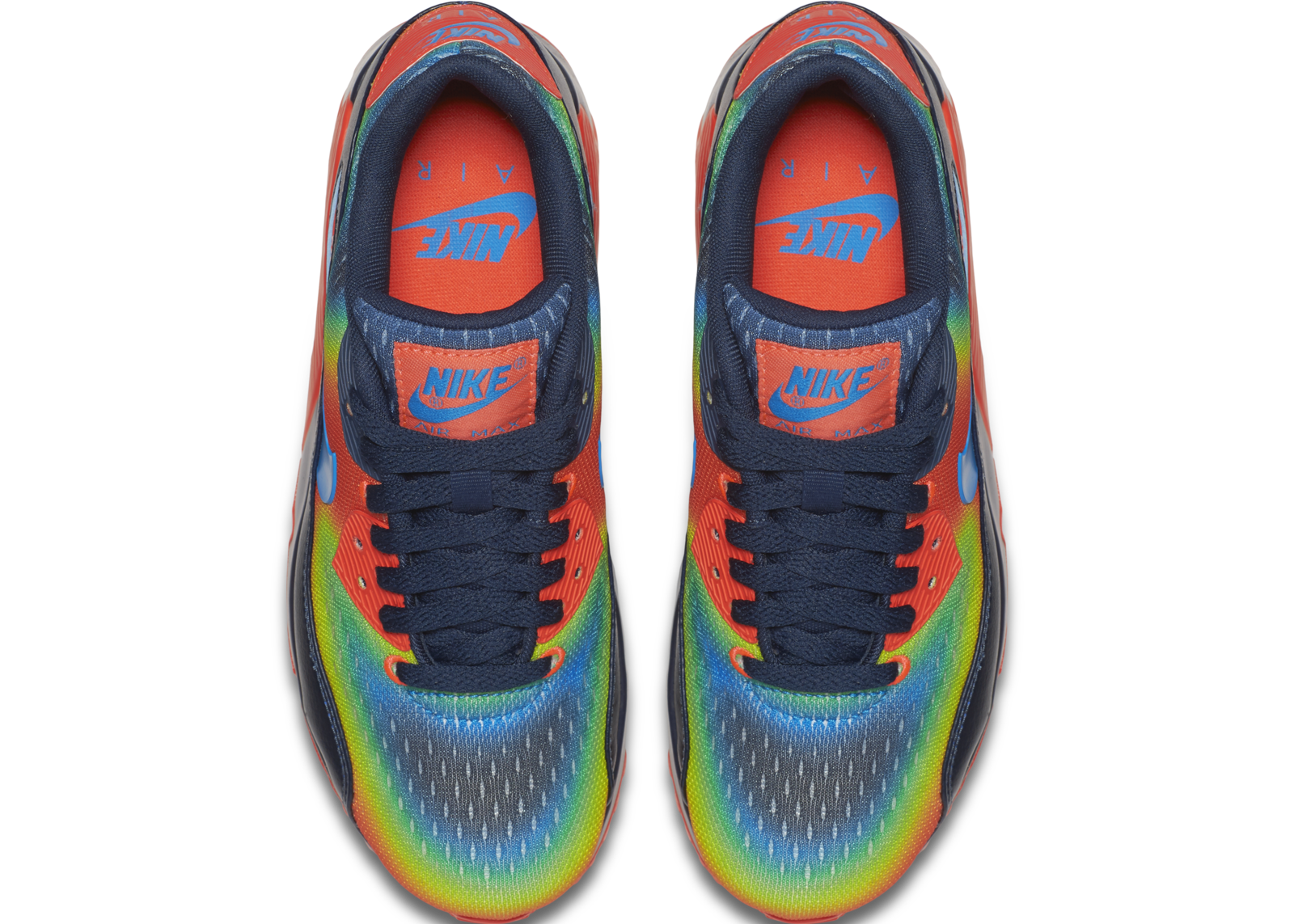 nike-kids-heat-map-air-max-90-02