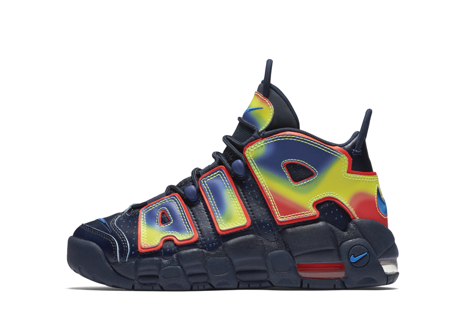 nike-kids-heat-map-air-more-uptempo-01