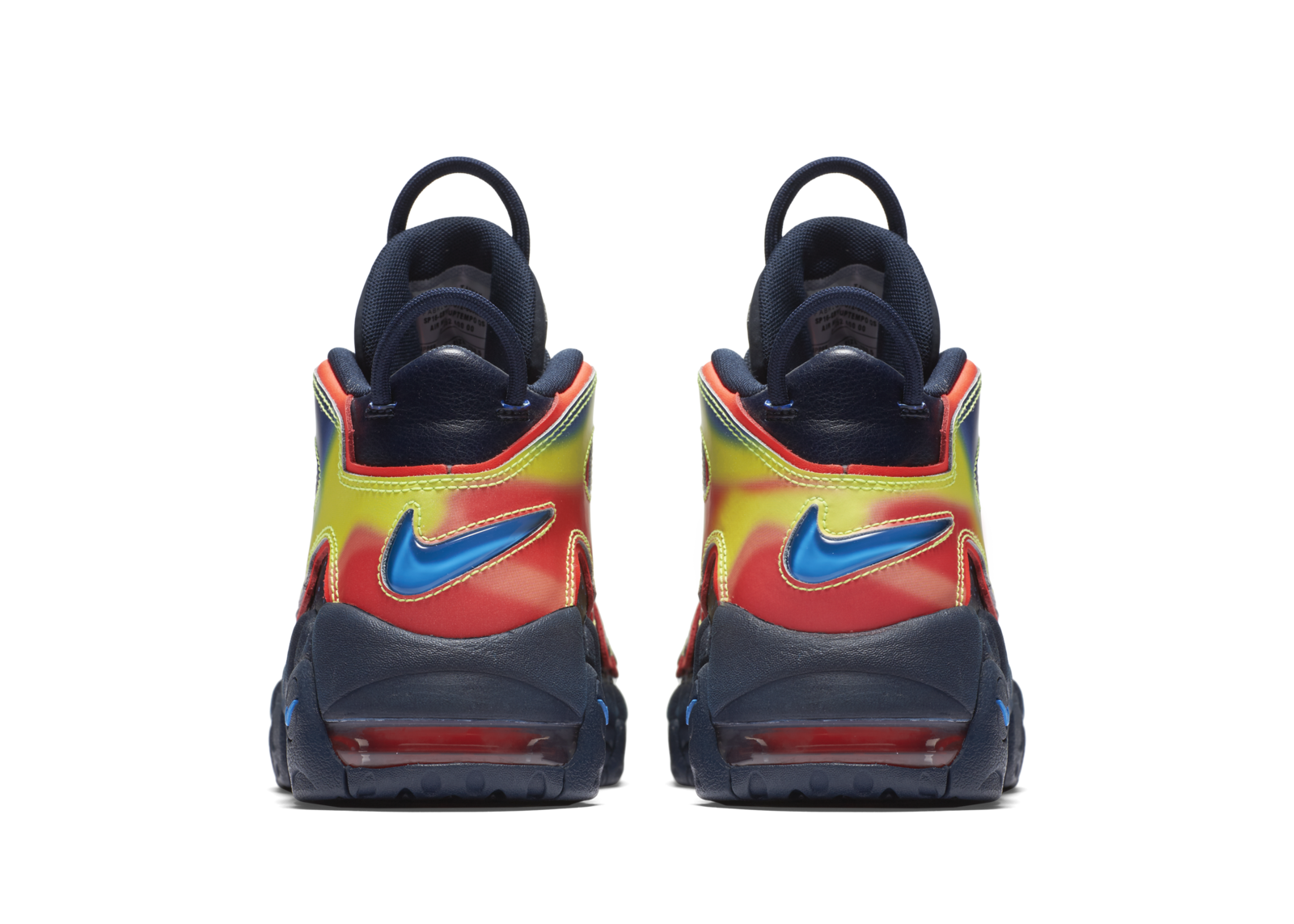 nike-kids-heat-map-air-more-uptempo-02