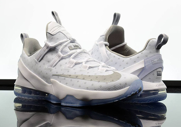 nike-lebron-13-low-available-1