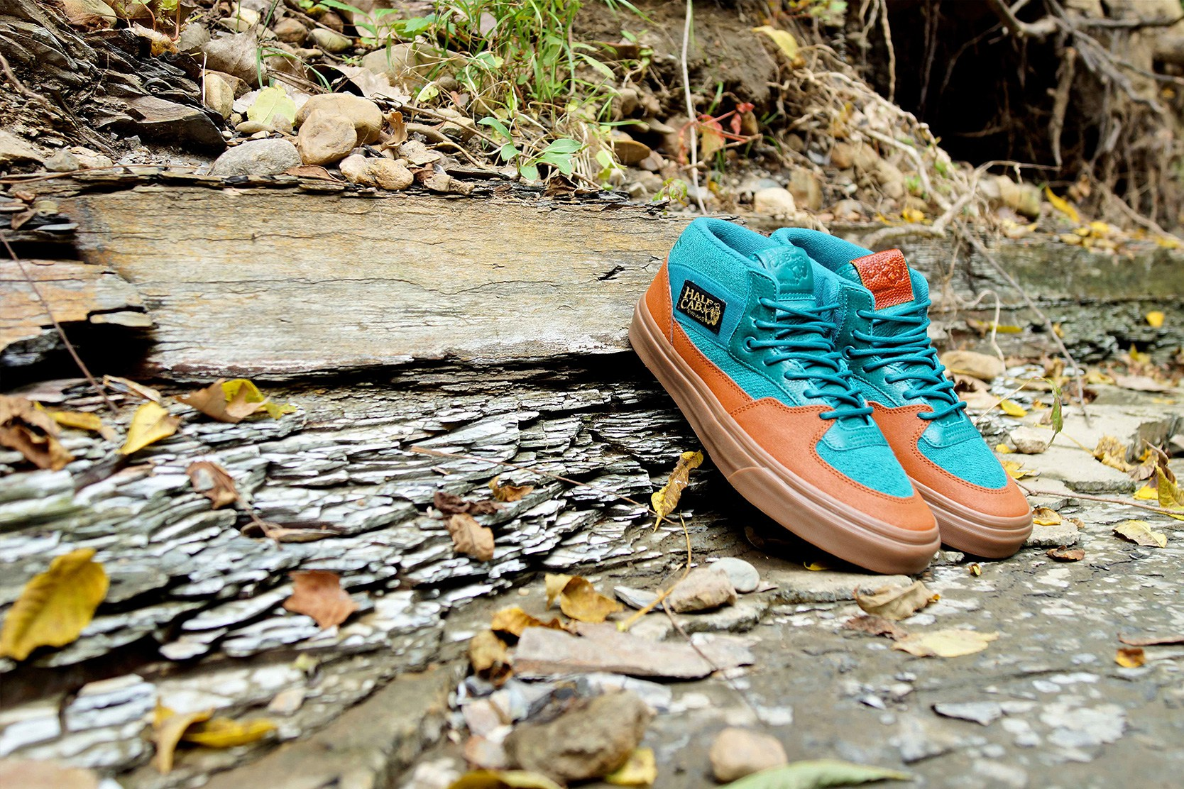 sole-classics-x-vault-by-vans-half-cab-lx-10-seasons-1
