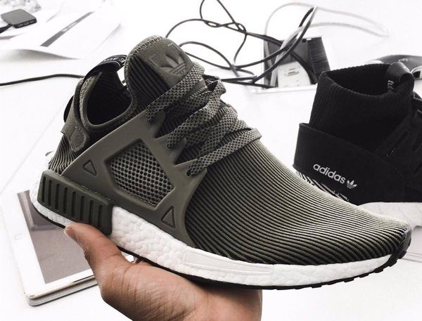 adidas-nmd-xr1-olive-preview-2