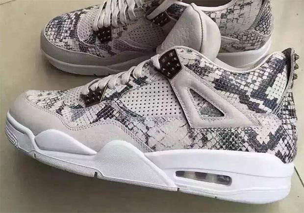 air-jordan-iv-pinnacle-skin-01