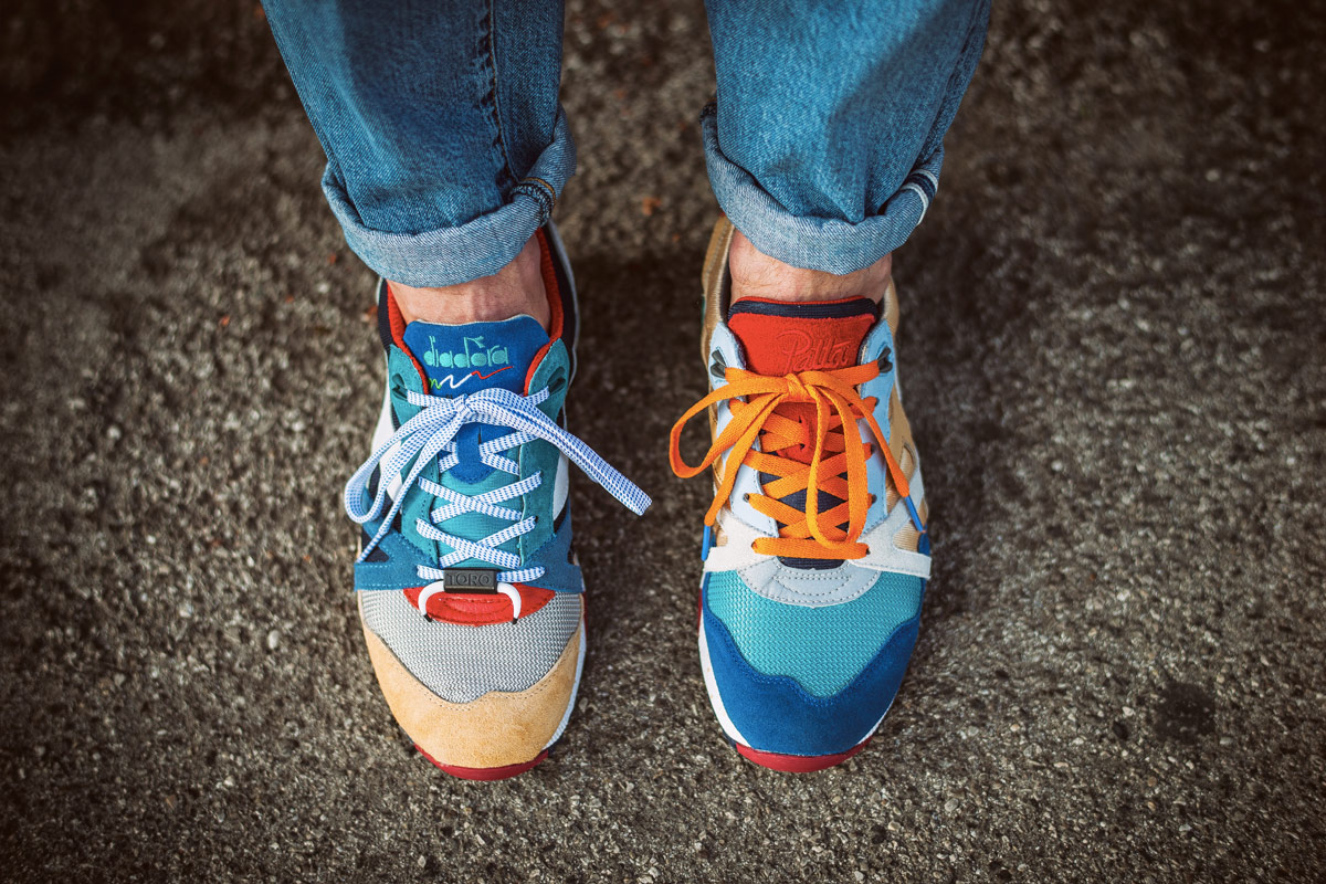 diadora-n9000-what-the-01