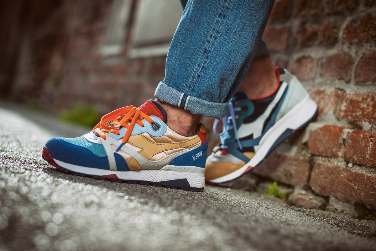 diadora-n9000-what-the-03