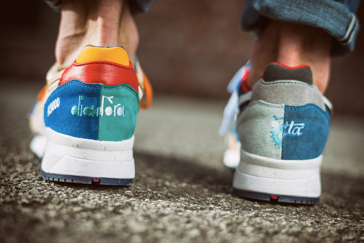 diadora-n9000-what-the-04
