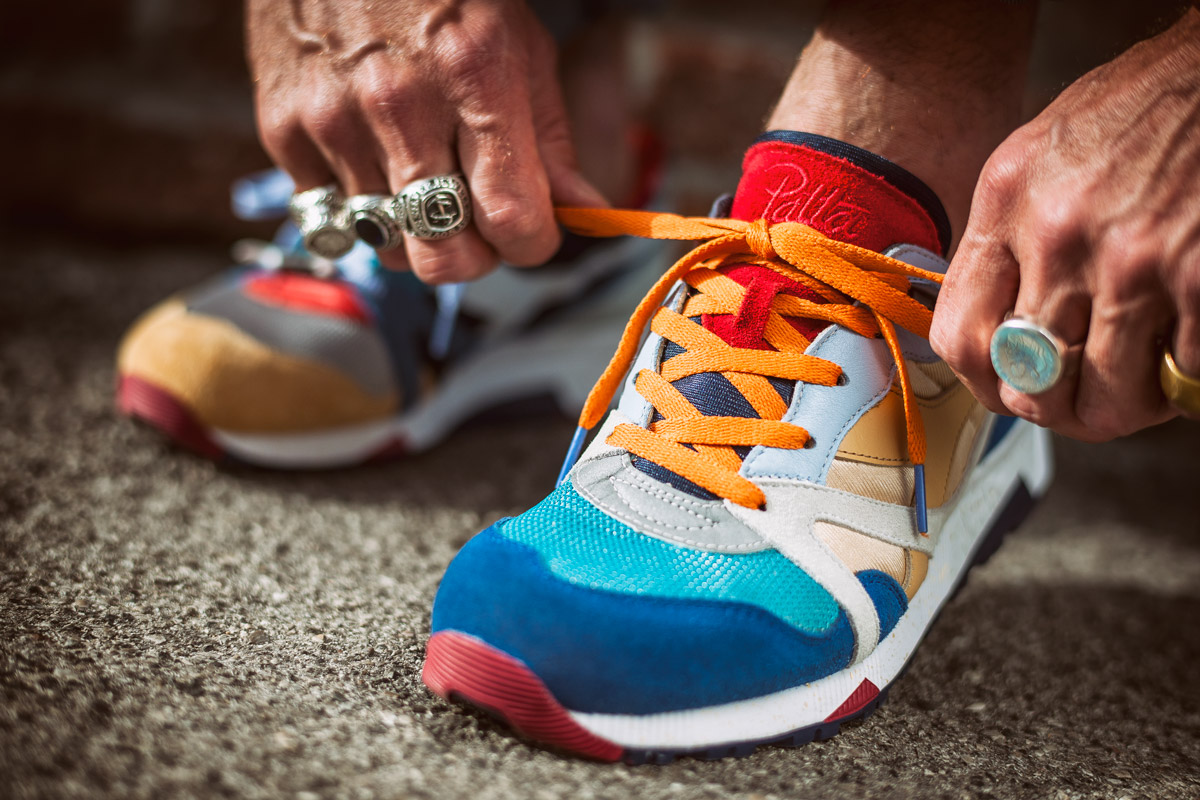 diadora-n9000-what-the-07
