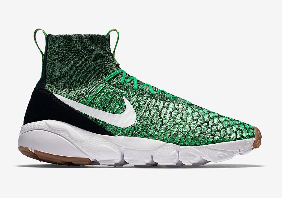 nike-footscape-magista-flyknit-gorge-green-01