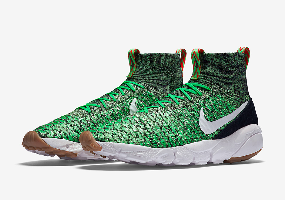 nike-footscape-magista-flyknit-gorge-green-02