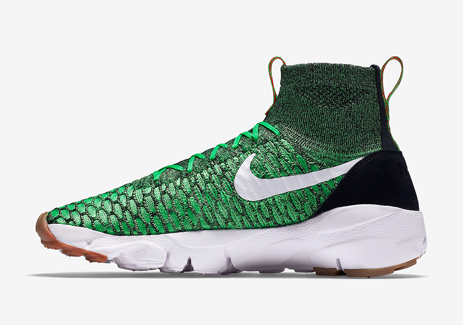 nike-footscape-magista-flyknit-gorge-green-03