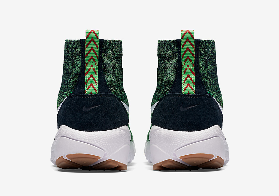 nike-footscape-magista-flyknit-gorge-green-05
