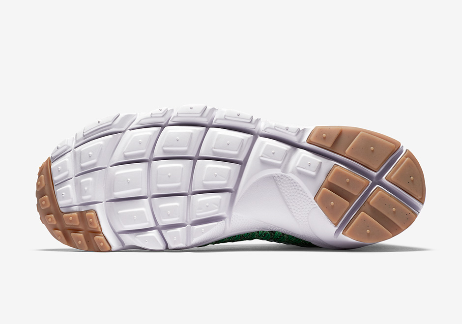 nike-footscape-magista-flyknit-gorge-green-06