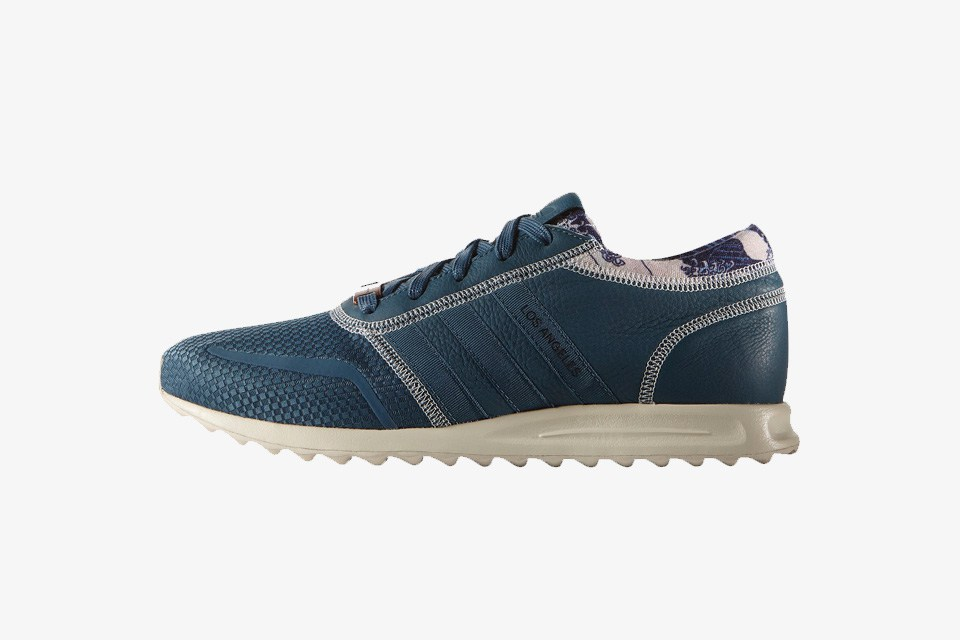 adidas-Italy-independent-05