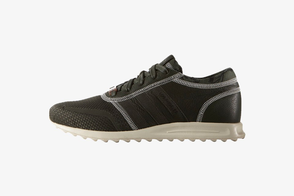 adidas-Italy-independent-04