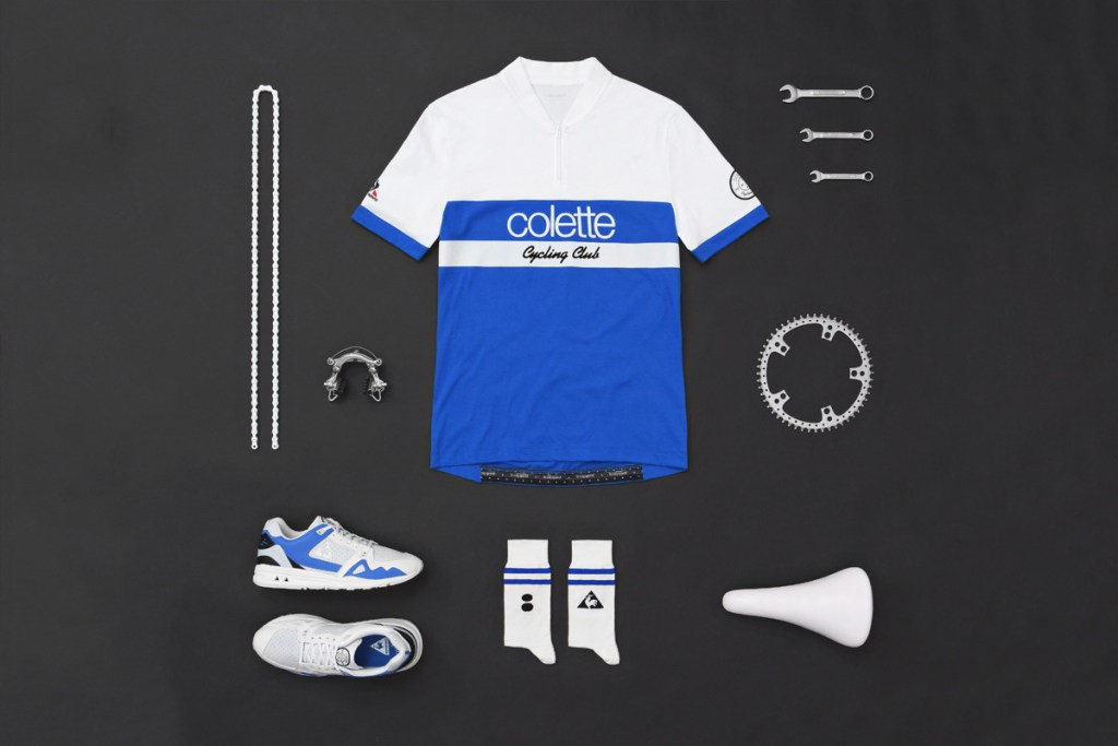 le-coq-sportif-cycling-club-pack-1