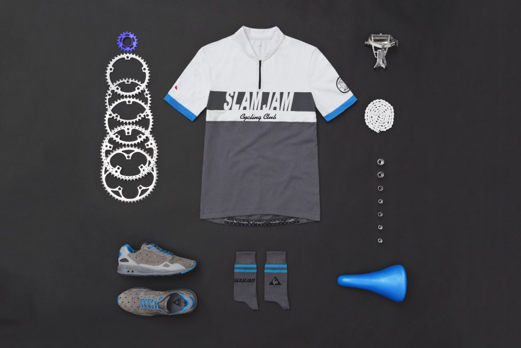 le-coq-sportif-cycling-club-pack-2