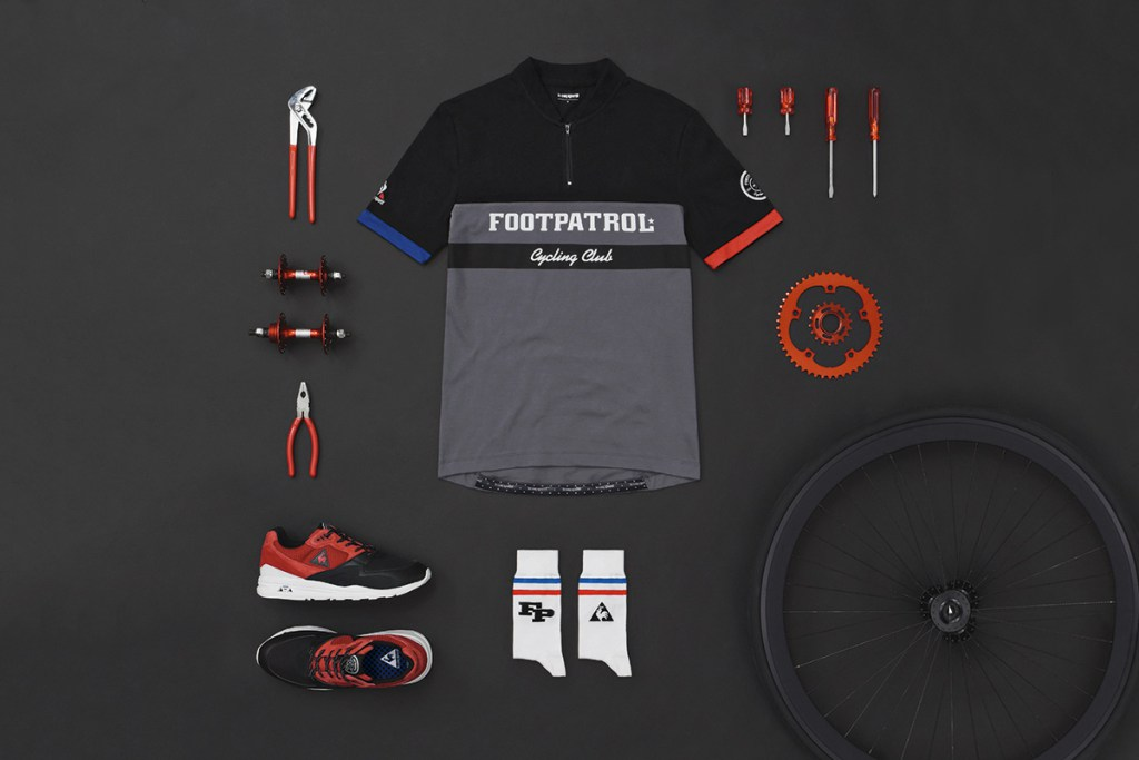 le-coq-sportif-cycling-club-pack-3