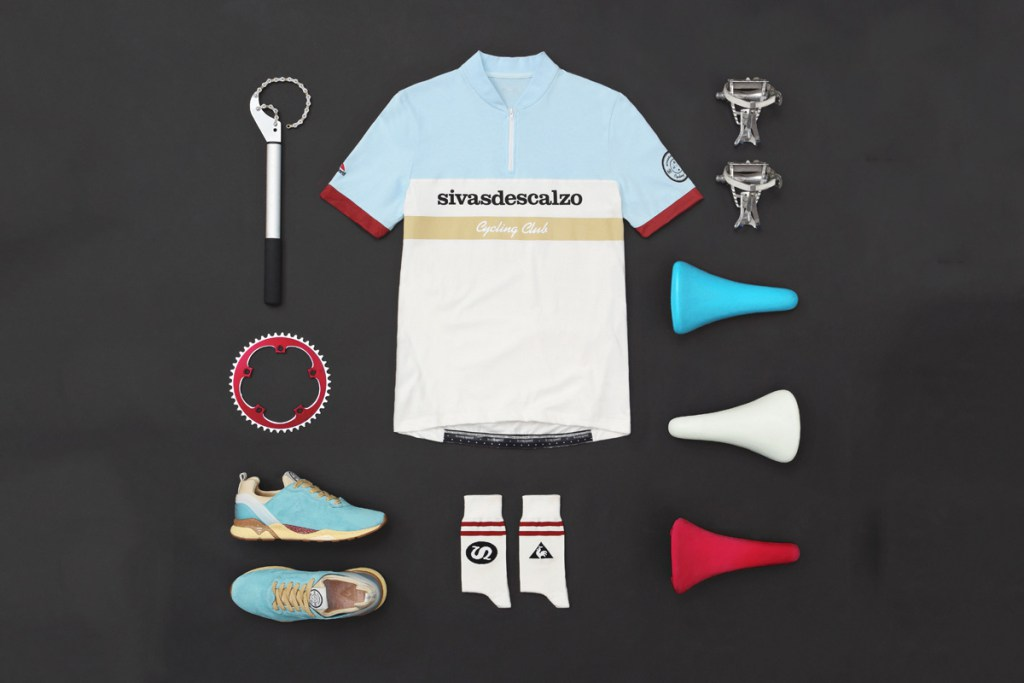 le-coq-sportif-cycling-club-pack-4