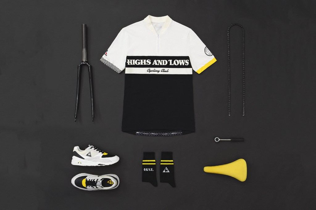 le-coq-sportif-cycling-club-pack-5