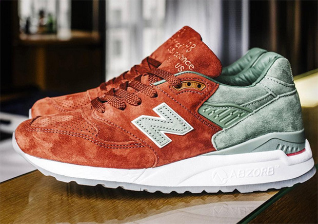 new-balance-concepts-rival-release-date-02