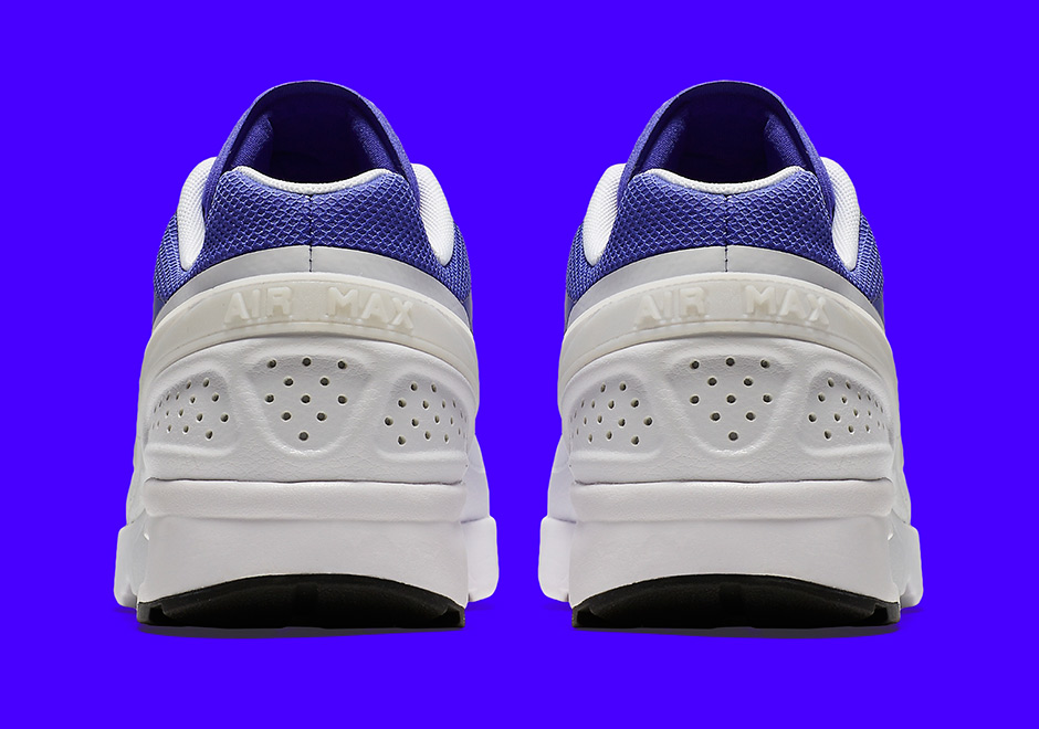 nike-air-classic-bw-ultra-persian-violet-white-4