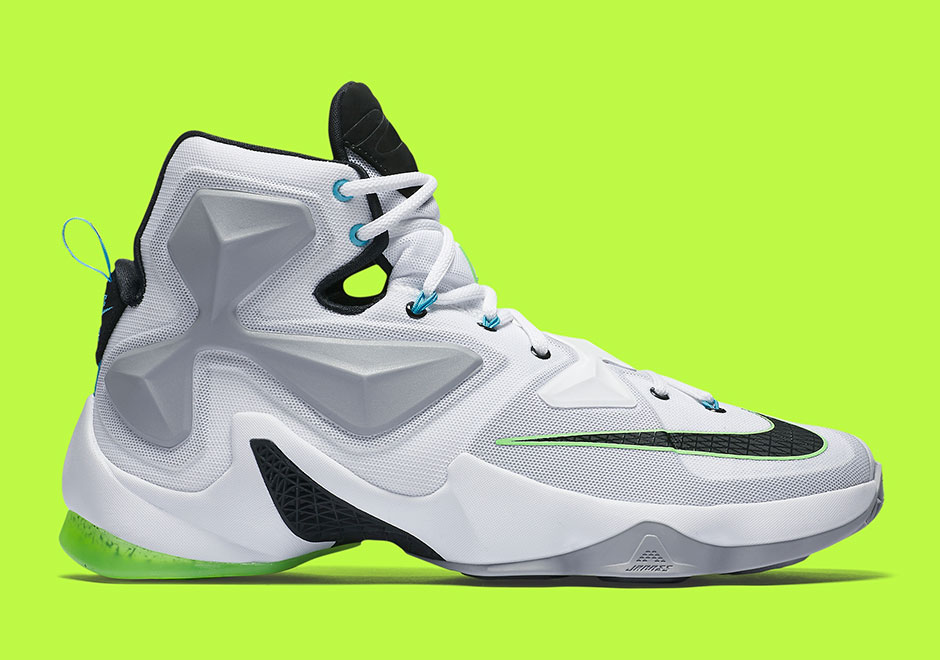 nike-lebron-13-command-force-02