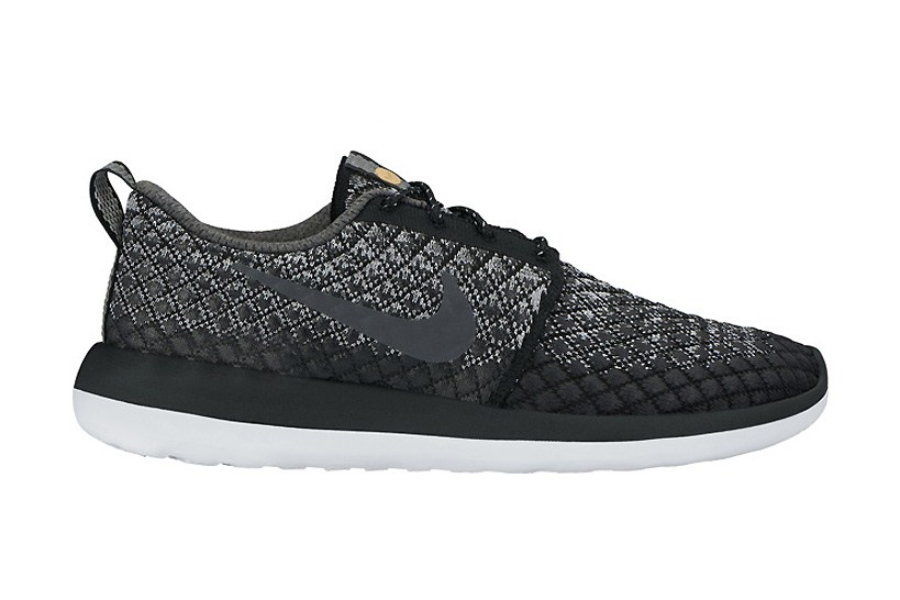 nike-roshe-two-flyknit-365-first-look-2