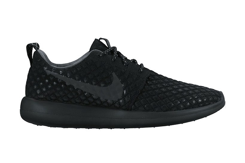 nike-roshe-two-flyknit-365-first-look-3